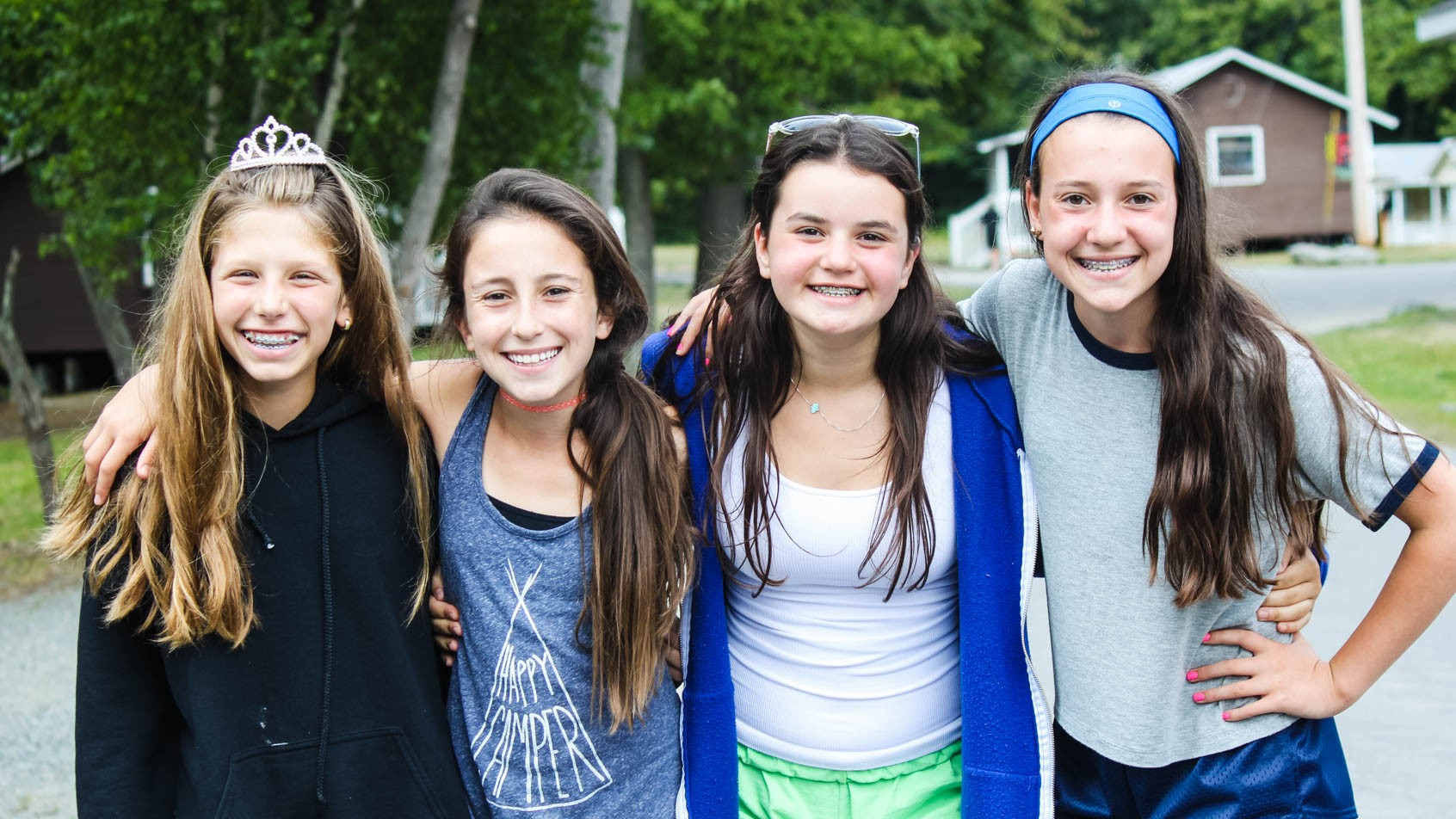 lake toxaway single jewish girls For gay and lesbian travelers traveling to north carolina,  north carolina gay guide: charlotte, raleigh,  single women, and the owners have.
