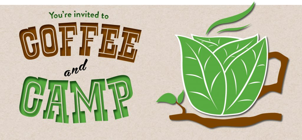coffee-and-camp-web-header-image